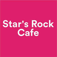 Star's Rock Cafe featured image
