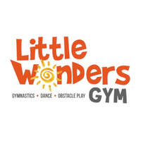 Little Wonders Gym featured image