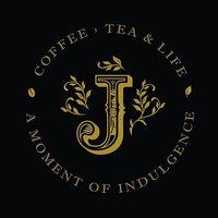 J Coffee, Tea & Life Malaysia featured image
