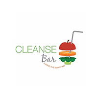 Cleanse Bar featured image