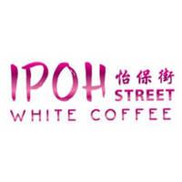 IPOH Street White Coffee 怡保街 featured image