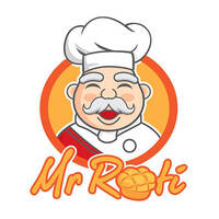 Mr Roti featured image