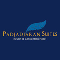 APSARA SPA By Padjadjaran Suites Resort & Convention Hotel featured image