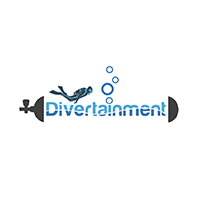Divertainment featured image