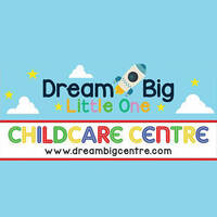 Dream Big Centre featured image
