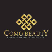 Como Beauty featured image
