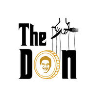 The Don Pizza & Pasta featured image