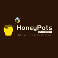 Honeypots Photograph featured image