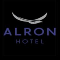 De Hub Cafe @ Alron Hotel featured image