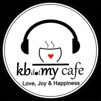 KB Dot My Cafe featured image