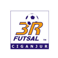 3R Futsal featured image