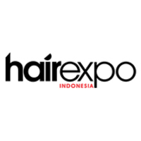 Hair Expo featured image
