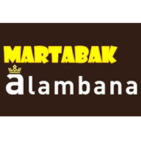 Martabak Alambana featured image
