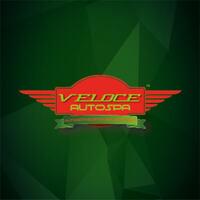 VELOCE AUTOSPA featured image