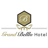 AD Travel (Grand Belllo Hotel Johor Bahru) featured image