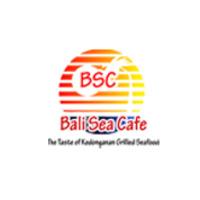 Bali Sea Cafe featured image