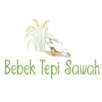 Bebek Tepi Sawah featured image