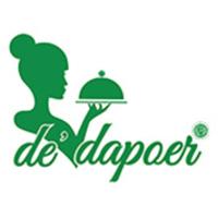De'dapoer @ Rhadana Hotel featured image