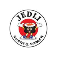 Jedli Sushi & Ramen featured image