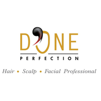 D'one Perfection featured image