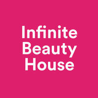 Infinite Beauty House featured image
