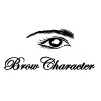 Brow Character featured image