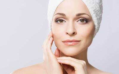 [11.11] MidValley Boulevard: 1.5-Hour Collagen Facial for 1 Person