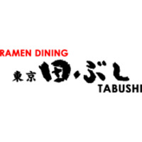 Tabushi Ramen featured image