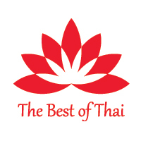 Lotus Thai Restaurant featured image
