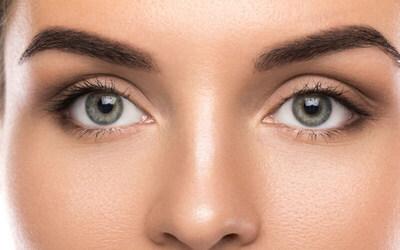 1x Sulam Eyebrow / Lips + Free Retouch