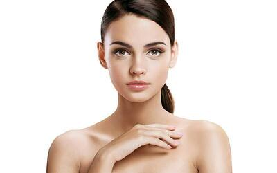 2-Hour Nano Needle-Free Filler Facial Treatment for 1 Person