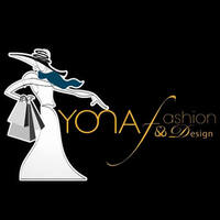 Yona Fashion featured image