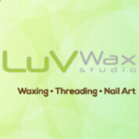 Luv Wax Studio featured image