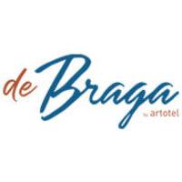 Bistro at de Braga by ARTOTEL featured image