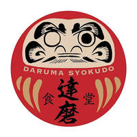 Daruma Syokudo featured image