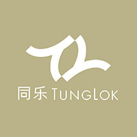 Tung Lok Group featured image