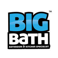 Big Bath featured image