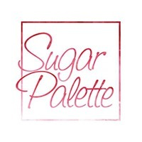 Sugar Palette featured image