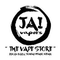 JAI Vapors Vape Shop featured image