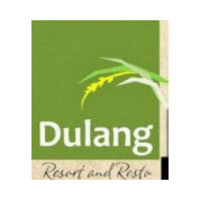 Dulang Resort and Resto featured image