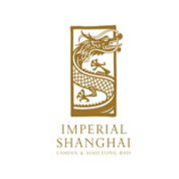 Imperial Shanghai Lamian & Xiao Long Bao featured image