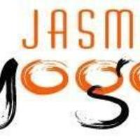 Jasmin Yoga featured image
