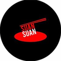 Suan Suan International featured image