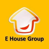 E House Group (Pasir Puteh) featured image