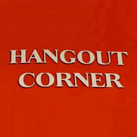Hangout Corner featured image