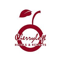 Cherryloft Resort featured image