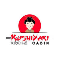 Kushiyaki Cabin featured image