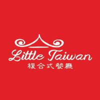 Little Taiwan Kitchen featured image