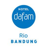 Hotel Dafam Rio Bandung featured image