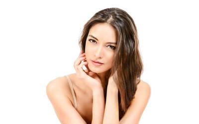 Skin Rejuve + Laser IPL Anti Aging Flek - Listing